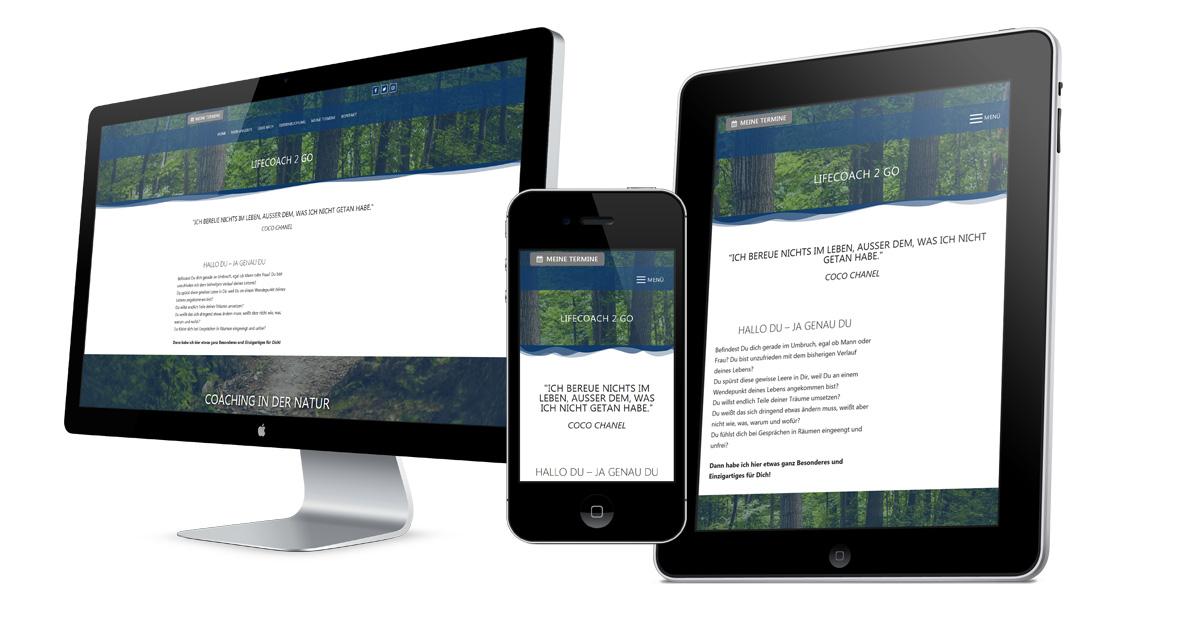 lifecoach2go.com